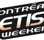 Montreal Fetish Weekend