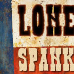 Welcome to the Lone Star Spanking Party