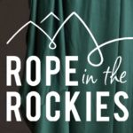 Rope in the Rockies